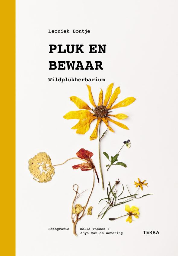 boek_pluk en bewaar